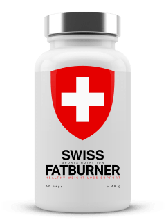 Swiss Fat Burner