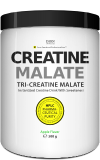 1OO%CREATINE Malate
