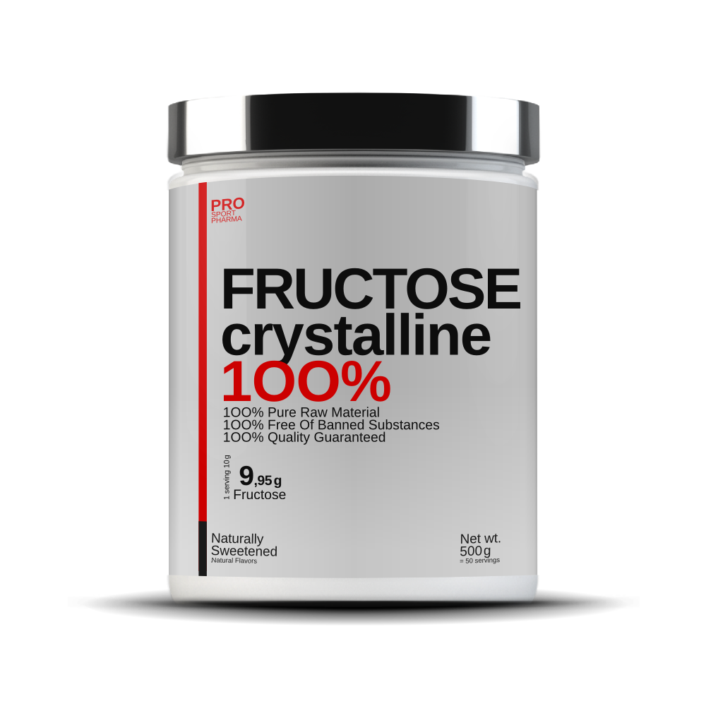 FRUCTOSE Fructose